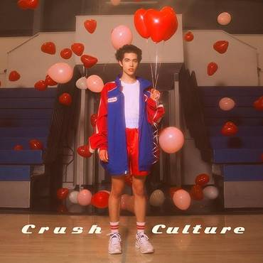 Crush Culture - Single