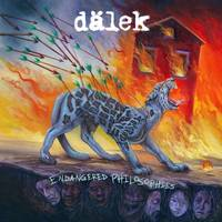 Dälek - Endangered Philosophies [LP]
