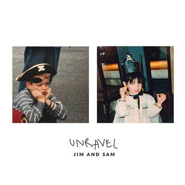 Unravel - Single