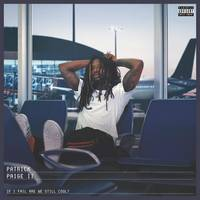 Patrick Page II - If I Fail Are We Still Cool?