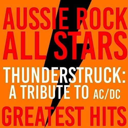 movies with ac dc thunderstruck