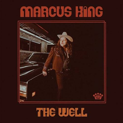 The Well - Single