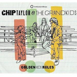 Chip Taylor & The Grandkids