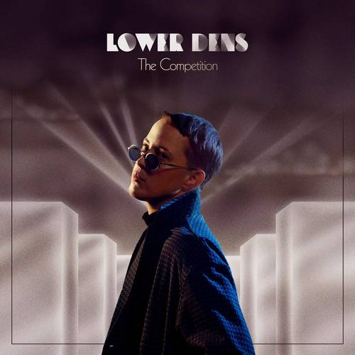 The Competition [LP]