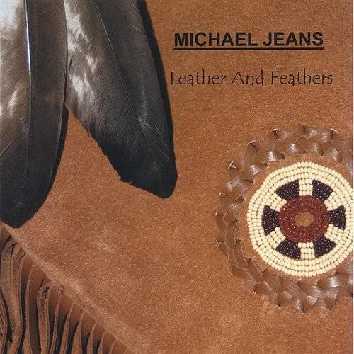 Leather and Feathers