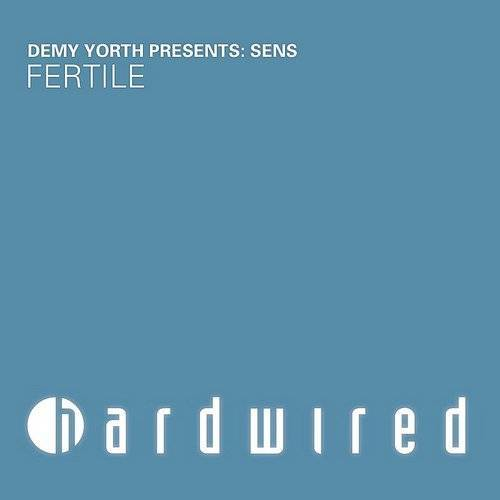Fertile Pres. Sens