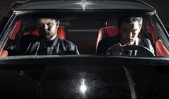 Win Tickets To Royal Blood!