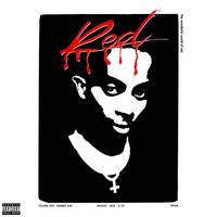 Playboi Carti - Whole Lotta Red [2 LP]
