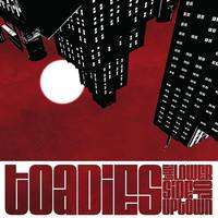Toadies - The Lower Side of Uptown [LP]