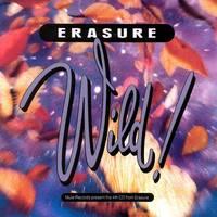 Erasure - Wild [Import Limited Edition LP]