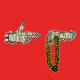 Run The Jewels 2 [Vinyl]