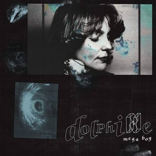 Dolphine [Clear LP]