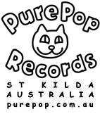 Pure Pop Records