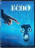 Earth To Echo [Movie] - Earth To Echo