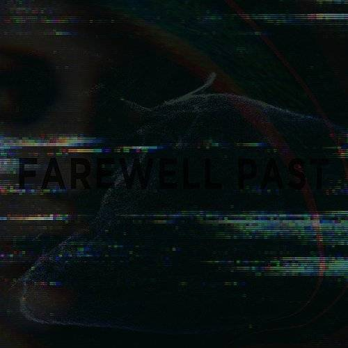 Farewell Past - Single