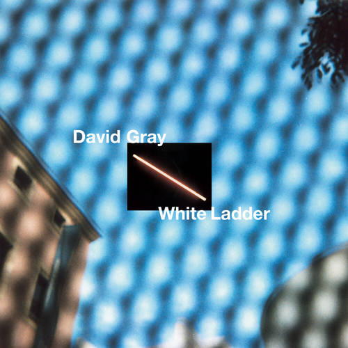 White Ladder: 20th Anniversary Edition [2CD]