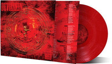 Red [Red LP]