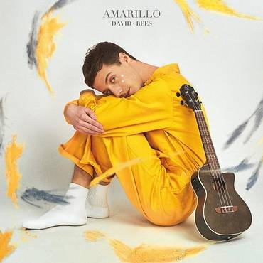 Amarillo (W/Cd) (Spa)