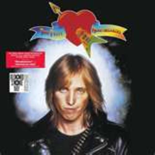 Tom Petty & The Heartbreakers [Import]