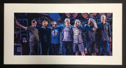 Enter to win a Grateful Dead giclee print!