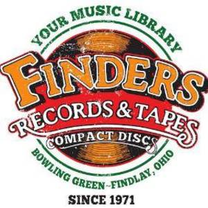 findersrecords