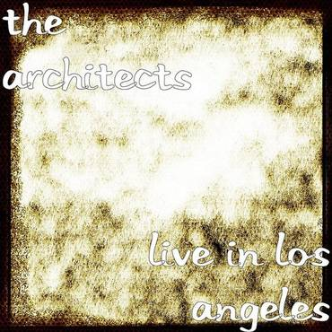 Live In Los Angeles - Single