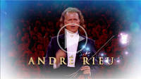 André Rieu - Shall We Dance