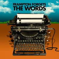 Peter Frampton - Frampton Forgets The Words [2LP]