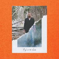 Justin Timberlake - Man Of The Woods [2LP]