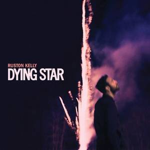 Dying Star [2LP]