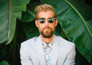 Enter to win 2 tickets to Andrew McMahon In The Wilderness at the Newport on 02/26!