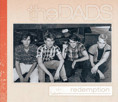 The Dads - Redemption