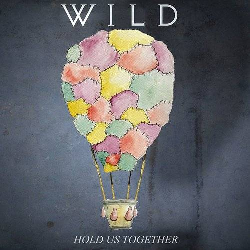 Hold Us Together - Single