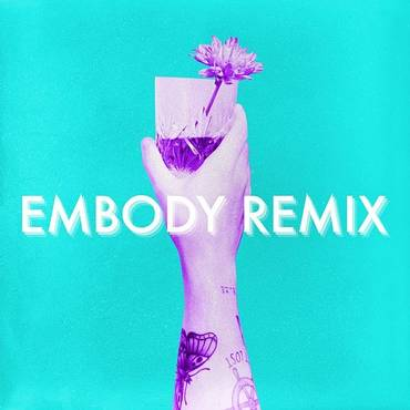 One Drink (Embody Remix) - Single