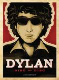 Jon Bream Book Signing - Dylan: Disc By Disc & Whole Lotta Led Zeppelin