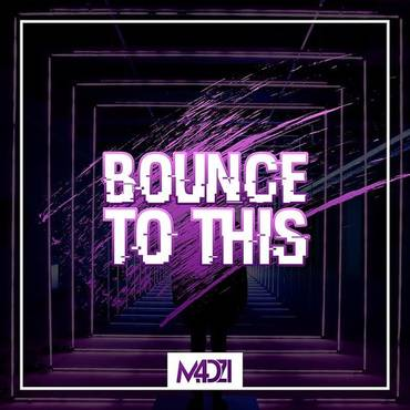 Bounce To This - Single