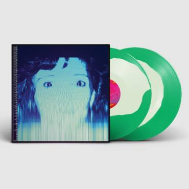 We Will Always Love You [Indie Exclusive Limited Edition Kelly Green w/ Coke Bottle Splash 2LP]
