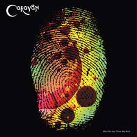 Caravan - Who Do You Think We Are?[37 Disc Deluxe Box Set]