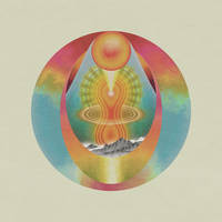 My Morning Jacket - My Morning Jacket [Clear 2LP]