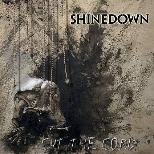 Cut The Cord - Single