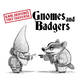 Gnomes & Badgers [LP]