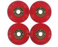 Third Man Blind Box Series---2nd Run on RED Vinyl