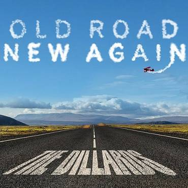 Old Road New Again