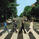 Abbey Road: Anniversary Edition [Deluxe 2CD]
