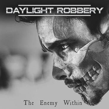 Enemy Within (Uk)