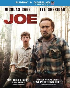 Joe [Movie]