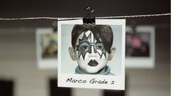 Win Tickets To Marco Collins Documentary The Glamour & The Squalor At SIFF!
