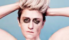 Win Tickets To Peaches!