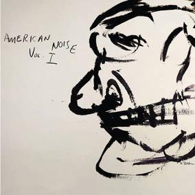 American Noise Volume One: Smart Studios Era 1