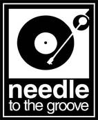 Needle to the Groove - San Jose
